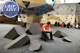 2020 grip list awards climbing