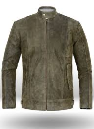 old vintage tan mark wahlberg transformers leather jacket loading zoom