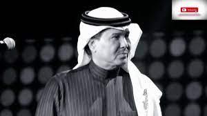 تعرف على حقيقة وفاة الفنان السعودي محمد عبده في 2021 – كلانسي نيوز