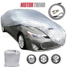 Waterproof Covers for Maybach <b>57</b> for sale | eBay