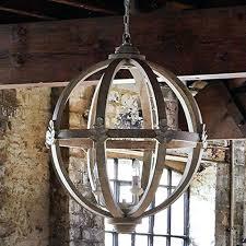 wood sphere light fixture best wooden chandelier ideas on rustic wood wood sphere chandelier wood sphere