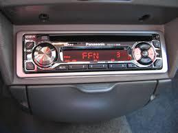 Automotive Head Unit Wikipedia