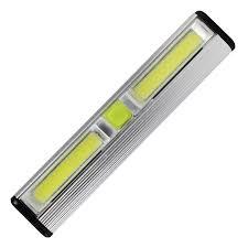 wireless lighting solutions. Promier 200 Lumen Wireless COB LED Light Bar Lighting Solutions