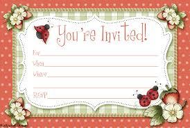 invitation design template invitation templates