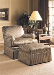 new orleans rocker recliners living room traditional with albarado s fine furnishings home builders striped lounge chair