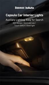 <b>Baseus</b> мини светодиодный <b>светильник</b> для вспышки ...