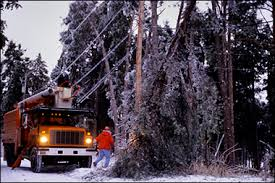 Osha Cold Stress Chart Winter Weather Wind Chill Temperature A Guide For