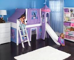 princess bunk beds maxtrix mattress maxtrix beds