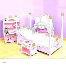 toddler bedding sets for girl pink toddler bedding set ladybug toddler bedding sets girl toddler bed toddler bedding