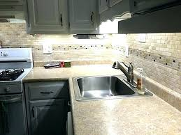 diy under cabinet lighting installation outstanding best led image gallery of kitchen