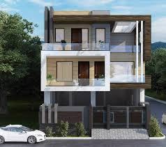 Designer Bricks Haldwani Top 30 Property Developers For Flat In Haldwani