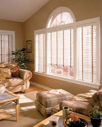 Traditional Living Room Furniture Set Also Neutral Interior Painting Idea  And Gorgeous Venetian Blind Design