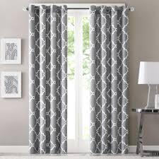 valance curtains target threshold com
