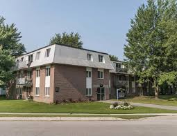 Listowel Apartment For Rent, Click For More Details.