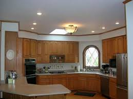 Led Kitchen Ceiling Lighting Similiar Led Kitchen Ceiling Lights Keywords