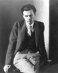 rare aldous huxley quotes to make you question everything rare aldous huxley quotes
