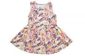 f 09 cal summer frocks for s