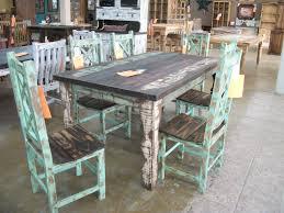 rustic furniture lubbock. For Rustic Furniture Lubbock Warehouse