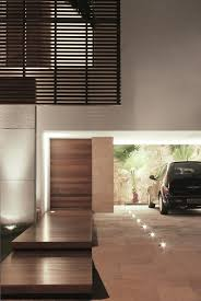 modern lighting design houses. car within a modern design house or is that stunning garage lighting houses g