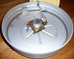 simplex clock Simplex Clock Wiring simple drive motor, currently wired to a two prong ac plug simplex wall clock wiring