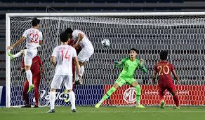 ️hội cđv bóng đá vietnam. Vietnam Brings Home The Sea Games Men S Football Gold Medal For The First Time Hellovpop