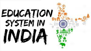 system in  education system in