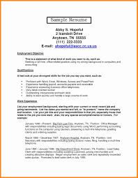 Office Manager Job Description For Resume Sample Resume For An Office Manager Position New Resume Fice 71