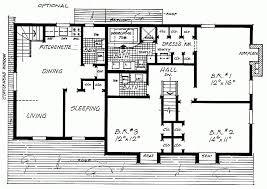 1900 square foot house plans archives home planning ideas 2018 beauteous