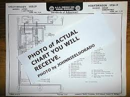 1958 vw van wiring diagram general wiring diagram data vw bus wiring diagram jet l 1958 vw van wiring diagram