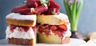 Image result for home baked cakes
