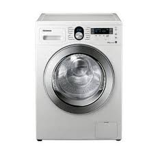 samsung washing machine and dryer. samsung wd8804rjn/xtl front load (8.0kg washer + 5.0kg dryer) washing machine and dryer s