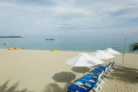 laiya in batangas beach resort remendations 2018