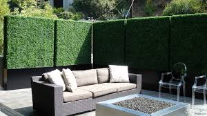 apartment patio privacy ideas 16 apartment balcony privacy screen