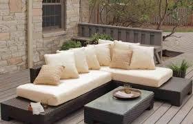 modern patio and furniture medium size sunbrella outdoor patio furniture orange homedesignlatest site outdoor pillows sunbrella