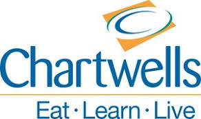 Chartwell mortgage services are independent mortgage advisers specialising in new build homes. Chartwells Higher Education Dining Services App On Campus Brings Menus Specials And Events To Students Smartphones