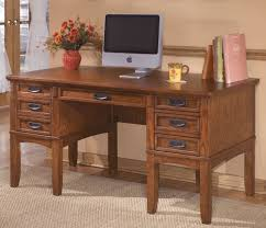 solid wood mission style writing desk solid wood desk51