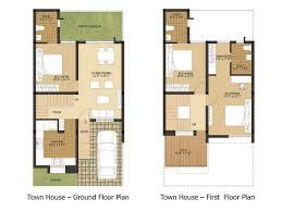 Best Home Design In 900 Sq Feet 800 Sq Ft 2bhk Plan With Car Parking And Garden Duplex
