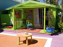images about Green Homes on Pinterest   Mother Earth  News       images about Green Homes on Pinterest   Mother Earth  News and Natural Building