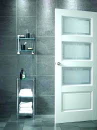 glass panelled interior doors interior doors with frosted glass indoor glass doors contemporary 4 glazed internal