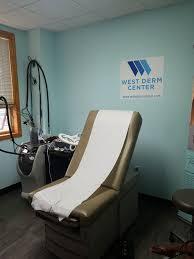 westchester dermatology