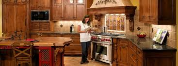 customized kitchen cabinets. Beautiful Customized 6 Tips For Choosing The Perfect Kitchen Cabinets In Customized Cabinets Z