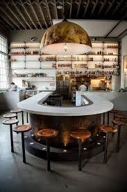 Restaurant Design Ideas Best 25 Restaurant Design Ideas On Pinterest