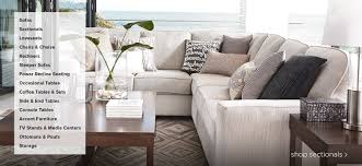 Furniture Stores Living Room Chic Ashley Furniture Homestore - Living room furniture stores