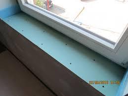 Fensterbank Granit Einbauen Alu Fa R Online Fensterbank Einbauen