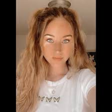 Brooke Summers (@brookeesummerss) | Twitter