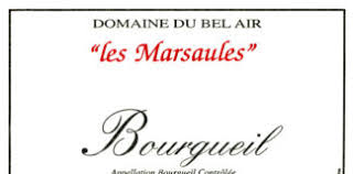 Image result for Bel Air Marsaules 2014