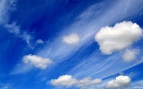 TERMINÉ// Parfois le soleil fait des dégâts sur les neurones [Karine] Images?q=tbn:ANd9GcSxDDySjqr9rcGE8gahdmEK2t7lMwHC99UcaNIpe2quKKEUysR-hw