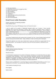 10+ teamwork skill resume. Collection of Solutions Please Review My ...