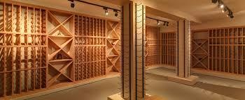 wine room lighting. Track Wine Cellar Lighting California Wine Room Lighting