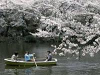 О стране Япония география Японии история культура погода  Климат Японии за исключением острова Хоккайдо это климат страны лежащей в умеренной зоне с четырьмя четко различимыми временами года и двумя периодами